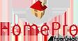 HomePro Insurance
